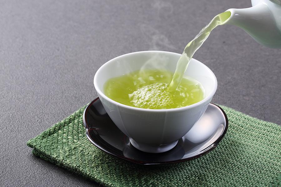 چای سبز و پیشگیری از سرطان پروستات