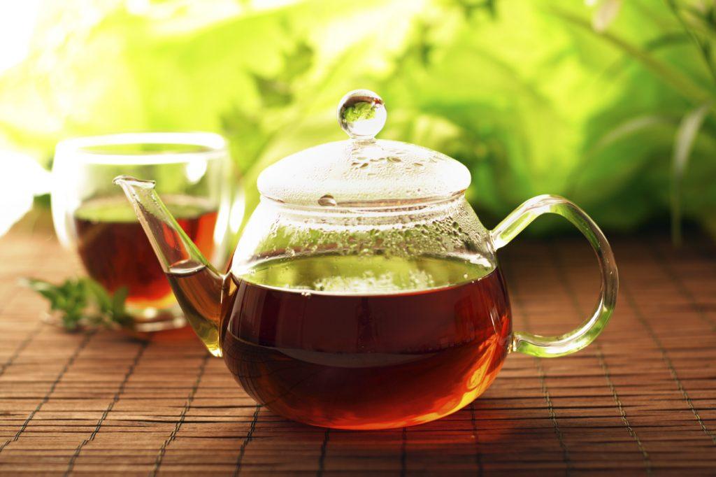 ۳ راهکار کلیدی برای دم کردن یک فنجان چای خوش طعم