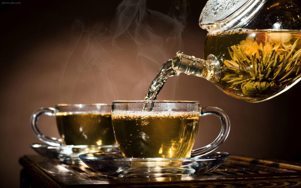 برای مبارزه با دیابت، نوشابه را با آب، چای یا قهوه جایگزین کنید