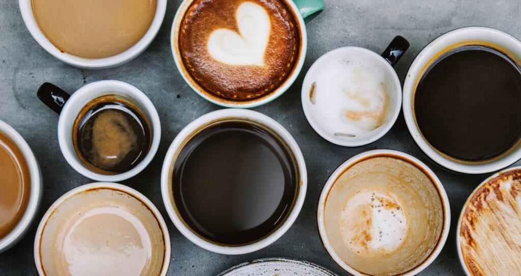 آیا نوشیدن قهوه برای نوجوانان مضر است؟