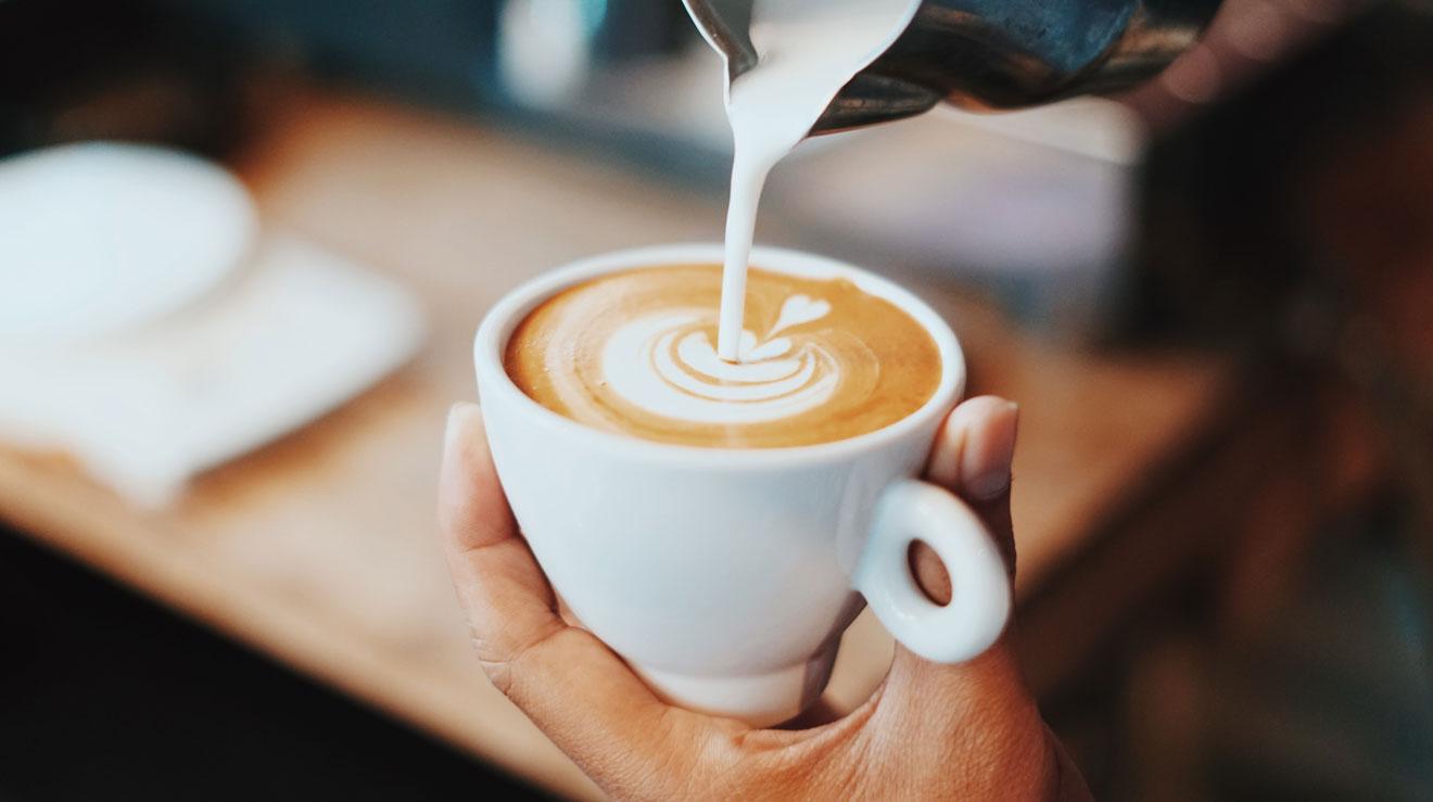 بهترین زمان نوشیدن قهوه چه ساعتی است؟