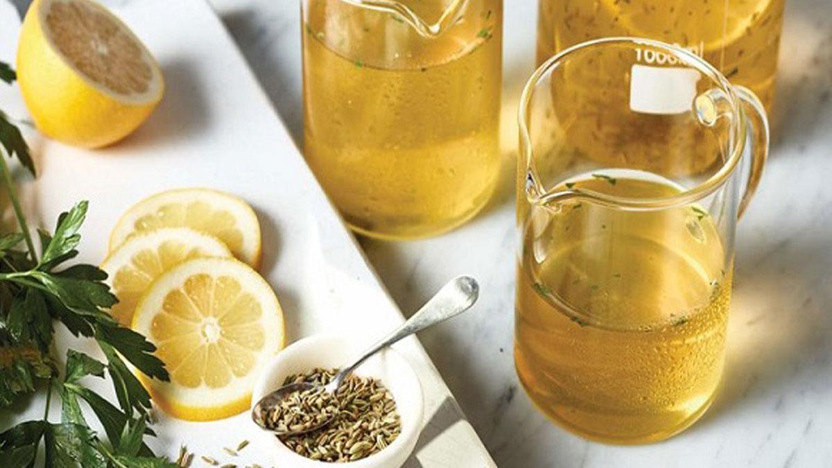 رازیانه یکی از قدیمی ترین گیاهانی است که در طب گیاهی برای درمان بیماری های مختلف، کاربرد دارد.